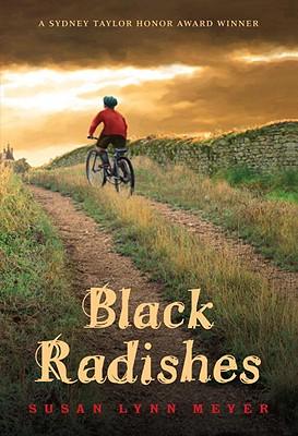 Black Radishes By Meyer, Susan Lynn